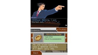 Phoenix Wright Ace Attorney Justice For All 3
