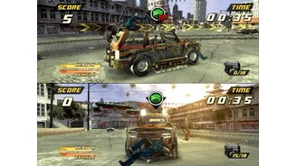 PursuitForceExtremeJusticePS2PSP-11513-832 3