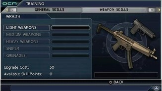 socom_tactical_strike_psp_006