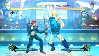 streetfighter_iv_360_ps3_010