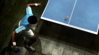 Table Tennis IGN 1