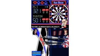 Touch_Darts_DS_0029