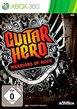 Infos, Test, News, Trailer zu Guitar Hero: Warriors of Rock - Xbox 360