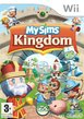 Infos, Test, News, Trailer zu MySims Kingdom - Wii