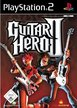 Infos, Test, News, Trailer zu Guitar Hero 2 - PlayStation 2
