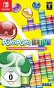 Infos, Test, News, Trailer zu Puyo Puyo Tetris - Nintendo Switch