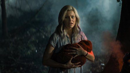 Superman-Story als Horrorgeschichte - Trailer zu BrightBurn von Guardians-Regisseur James Gunn