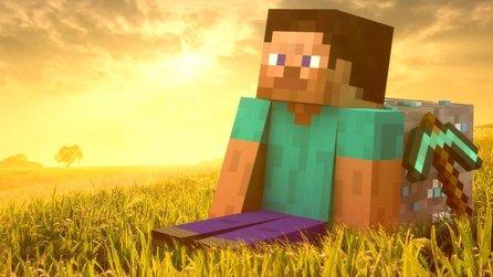 Artikel Zu Minecraft - Minecraft pvp spiele