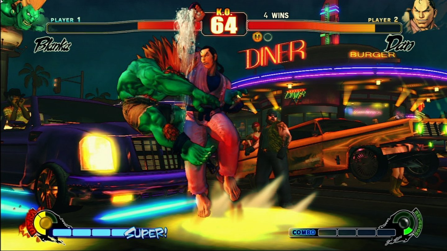 008sfiv_screens_10-08_07_bmp_jpgcopy