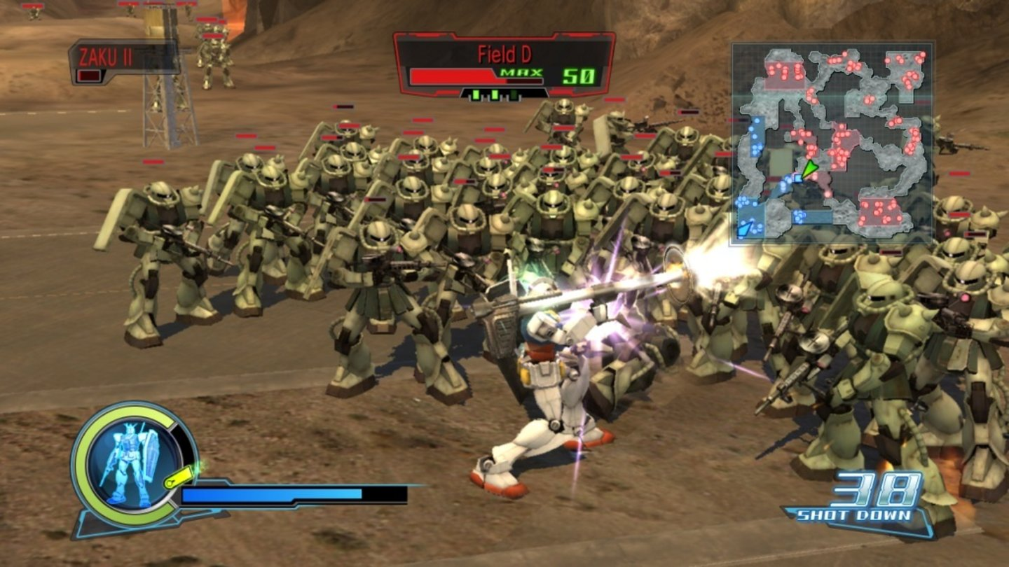 DynastyWarriorsGundamPS3X360-11513-633 3