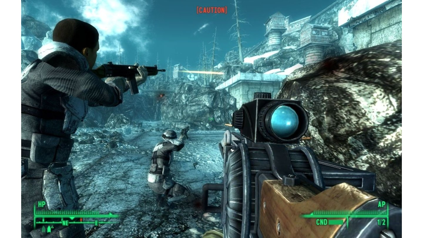 fallout3_anchorage_025