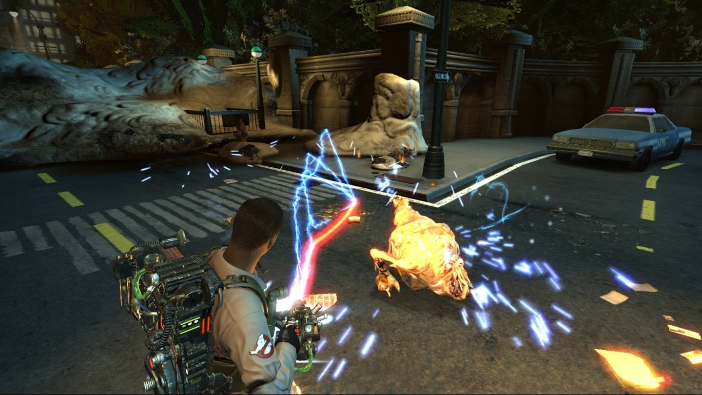 Ghostbusters__The_Video_Game_-_NY_Comic_Con-Xbox_360Screenshots23117Shiny-image93
