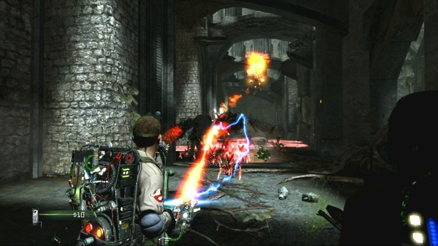 ghostbusters_video_game_ps3_007