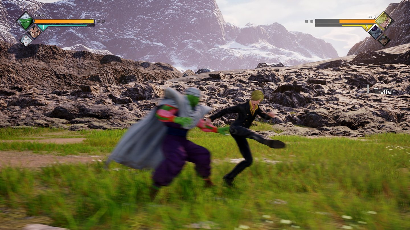 Jump_Force_PC_05