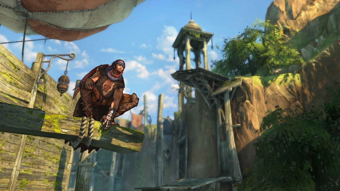 Prince of Persia_9