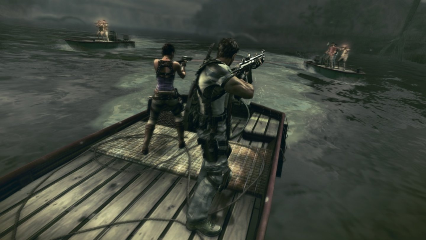ResidentEvil5PS3X360 1