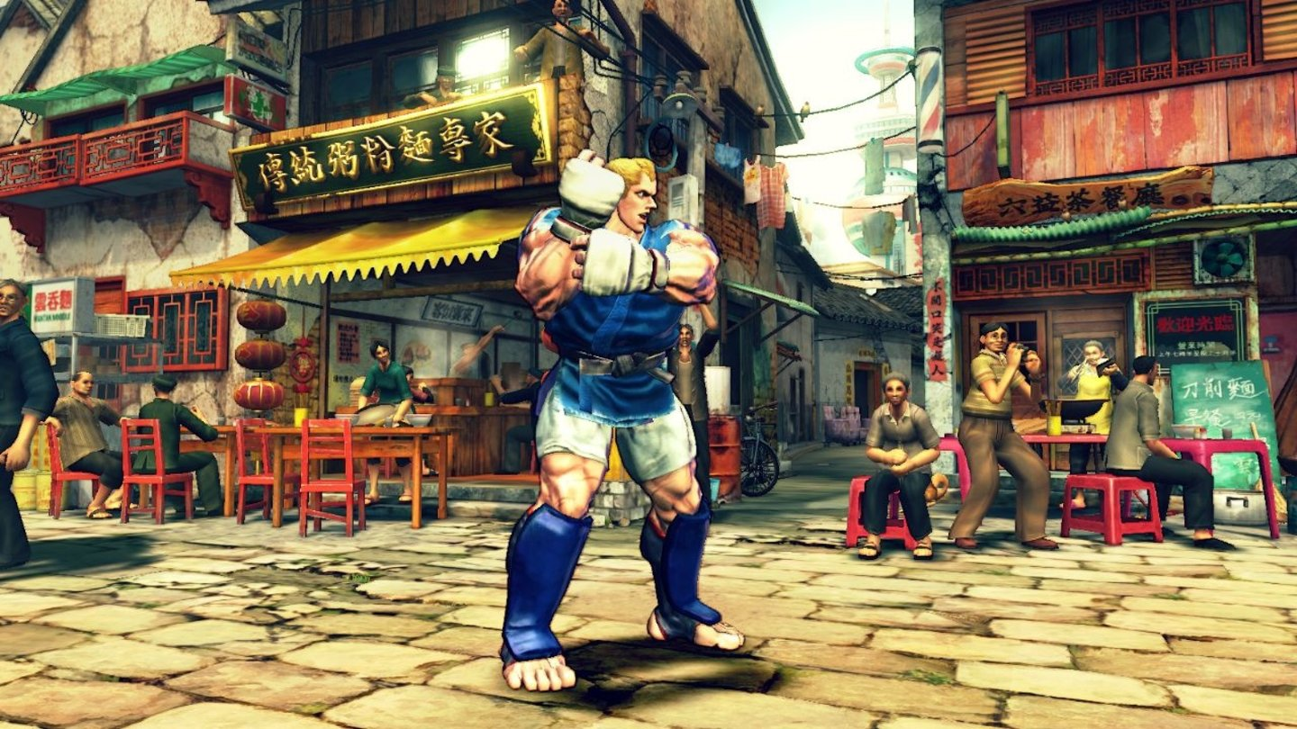 street_fighter_iv_004
