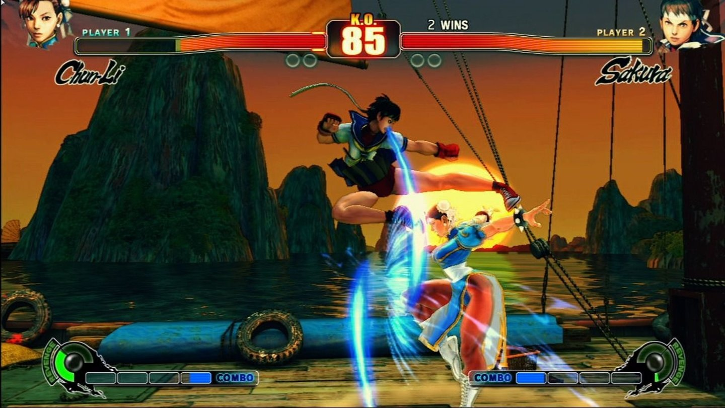 street_fighter_iv_360_ps3_005