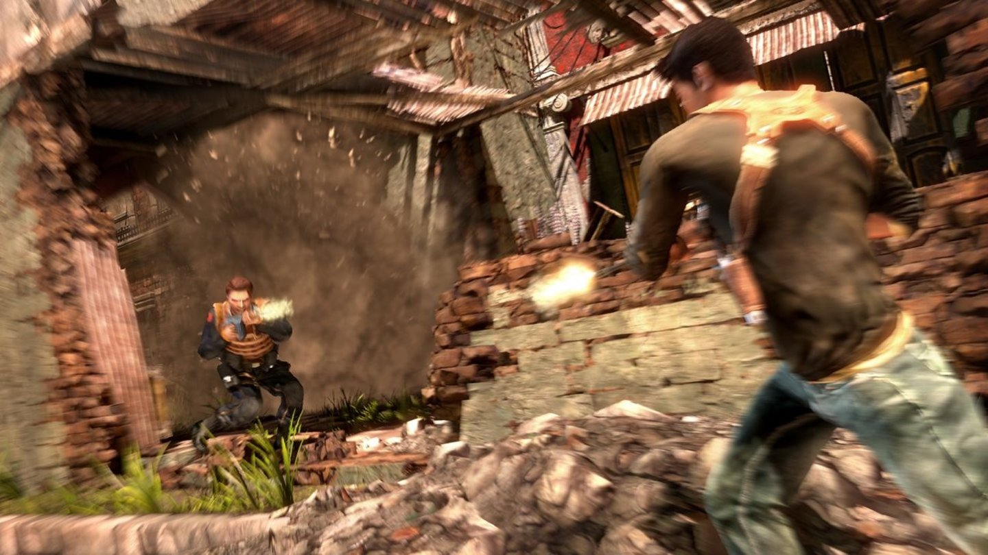 uncharted2_ps3_022