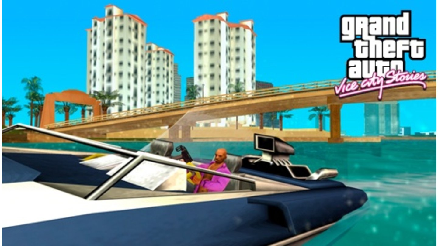 vice city stories 1