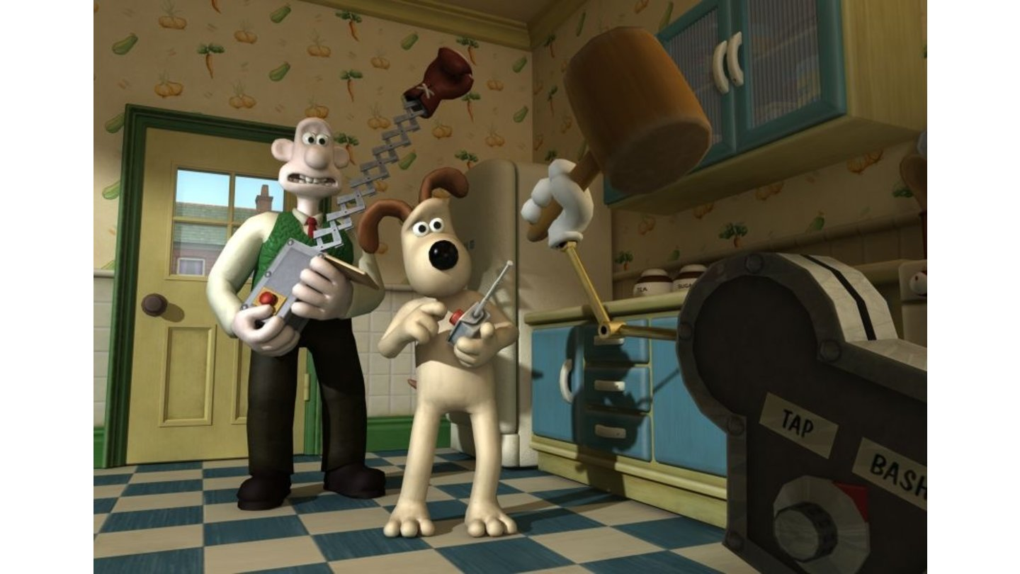 wallace_and_gromits_grand_adventures_wii_007