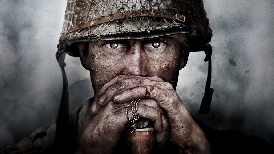 In Call of Duty: WW2 startet bald das erste Community-Event.