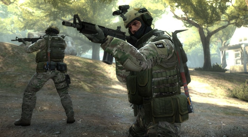 Counter-Strike: Global Offensive als Schulfach? In Norwegen startet ab August eine weiterführende Schule mit dem Experiment und bietet ESport als Fach an.
