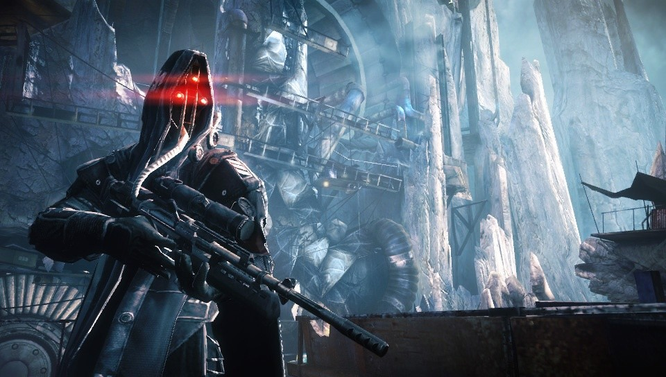 Killzone Mercenary erhält einen riesigen Day-One-Patch.