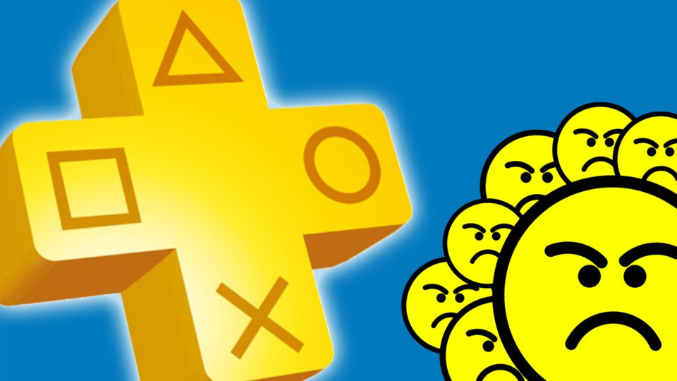 Was sagt die Community zu den PS Plus Rewards?