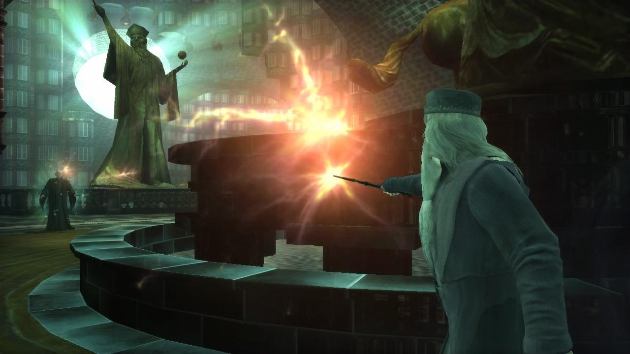 Harry Potter Der Orden Des Phönix Online Ansehen