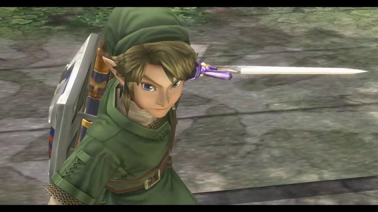 The Legend of Zelda: Twilight Princess HD - Das sind die Neuerungen im HD-Remaster