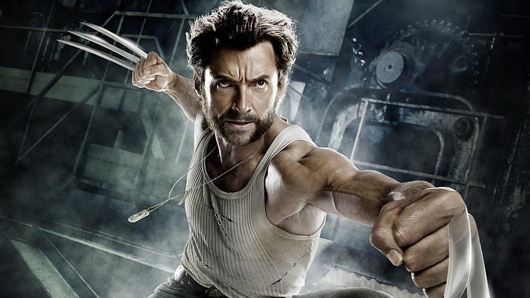 Wolverine 3 - Nach Deadpool-Erfolg: Wird es richtig brutal?