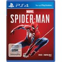 Marvel's Spider-Man Digital Deluxe Edition