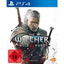 The Witcher 3: Wild Hunt Expansion Pass