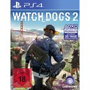 Watch Dogs 2 – Gold Edition